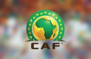 التشكيلة المثالية لكاس افريقيا 2017