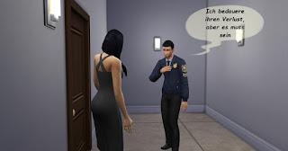 http://meryanes-sims.blogspot.de/p/black.html