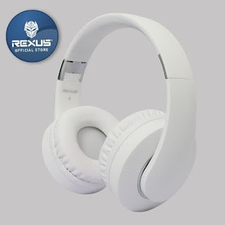 Rexus M1 Wireless Headset