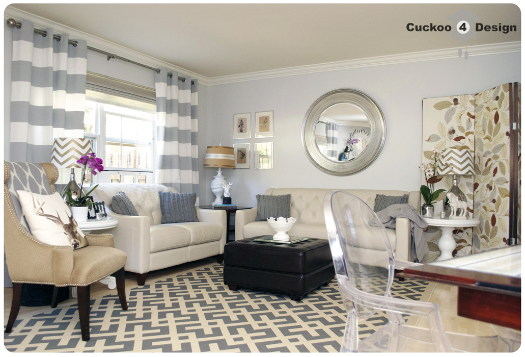 Grey Living Room Area Rugs Awesome Living Room Area Rug Photos
