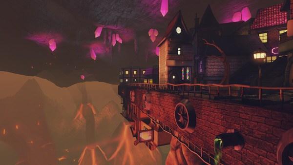 Traverser-pc-game-download-free-full-version