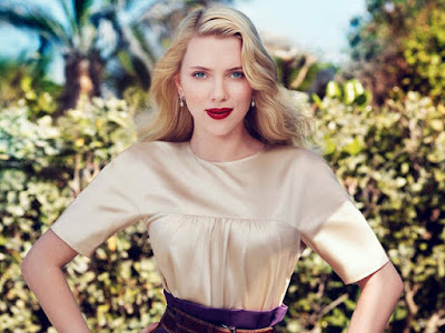 Scarlett Johansson Hd Wallpaper , Images & Photos Download | Latest Scarlett Johansson Hd Wallpaper