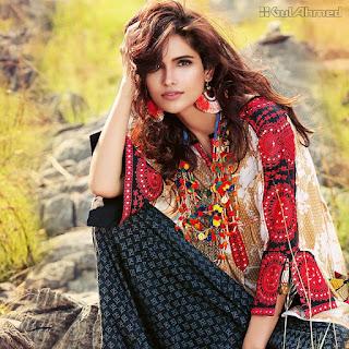 Gul-ahmed-gypsy-lawn-eid-festive-2017-embroidered-dresses-4