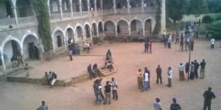 Best government secondary schools Tanzania