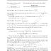 Đề thi thử THPT Quốc gia môn toán