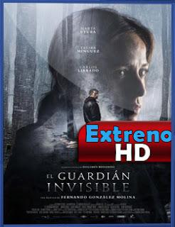 El guardián invisible (2017) HD [1080p] Latino [GoogleDrive] SilvestreHD