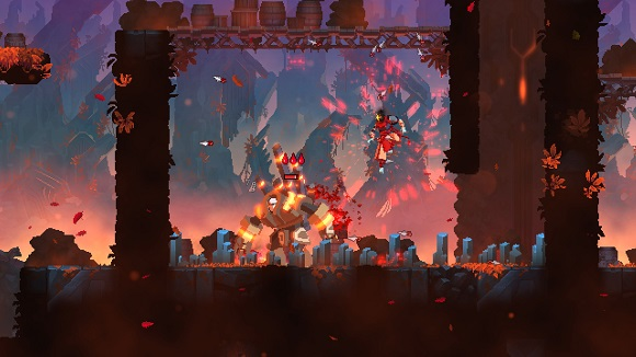 dead-cells-pc-screenshot-www.ovagames.com-2