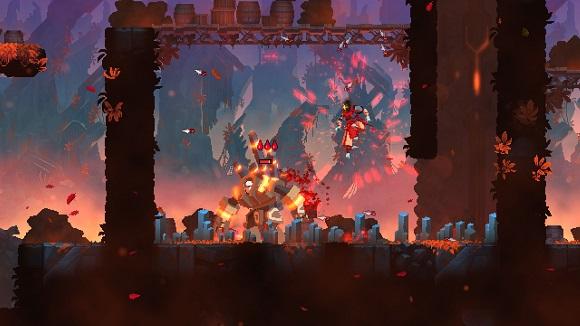 dead-cells-pc-screenshot-www.ovagames.com-2