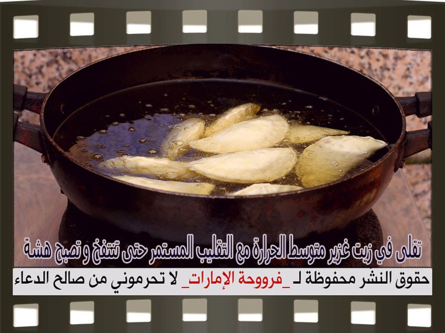 http://2.bp.blogspot.com/-m88uTC8_Jpo/VVxqxnN5rKI/AAAAAAAANbE/fD_quRac4iU/s1600/20.jpg