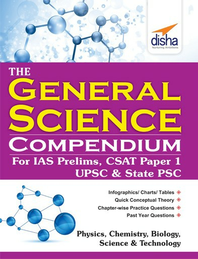 General Physics Book Pdf
