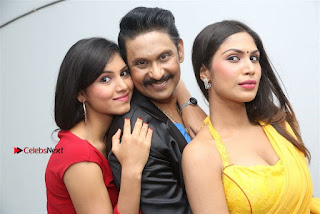 Tik Talk Telugu Movie Teaser Launch  0118.jpg