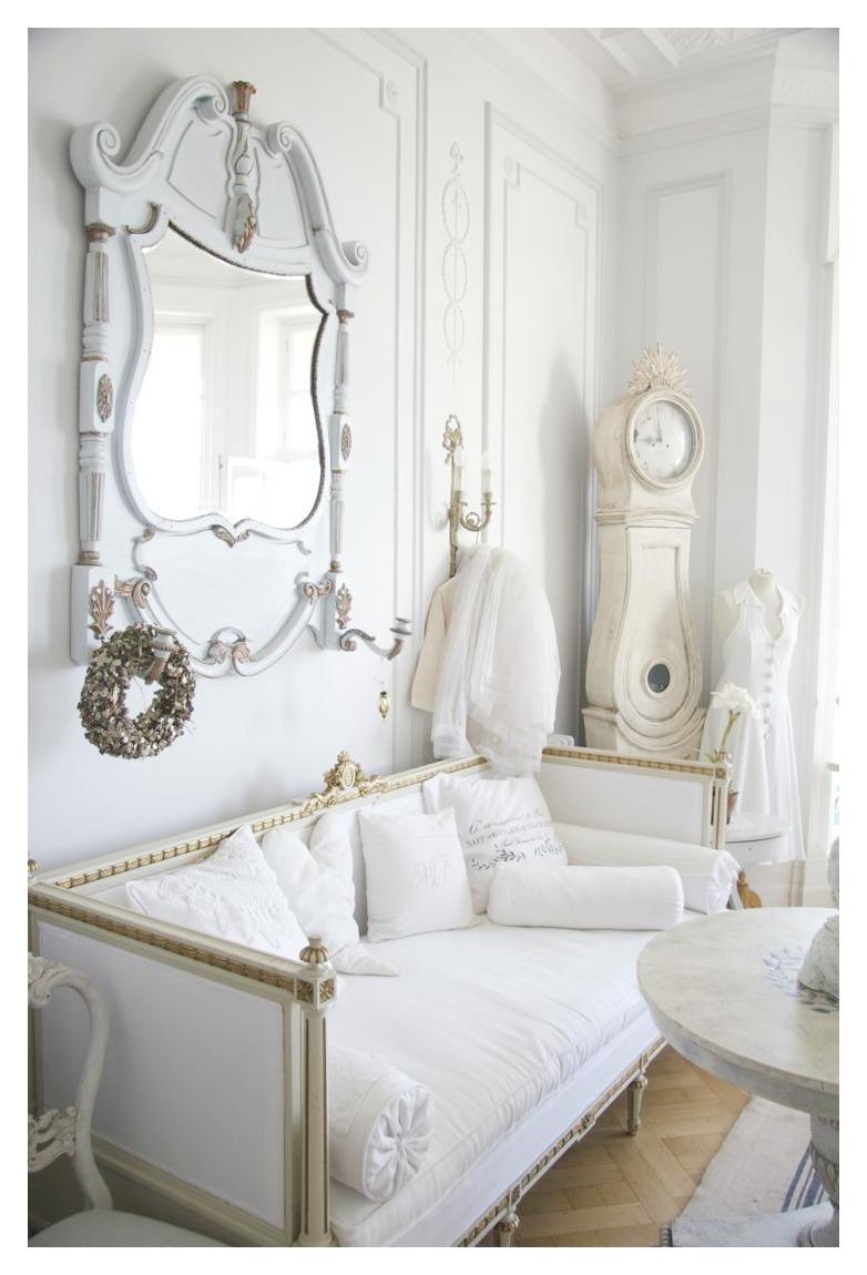 clock-decorating-decor-homemaking-athomewithjemma