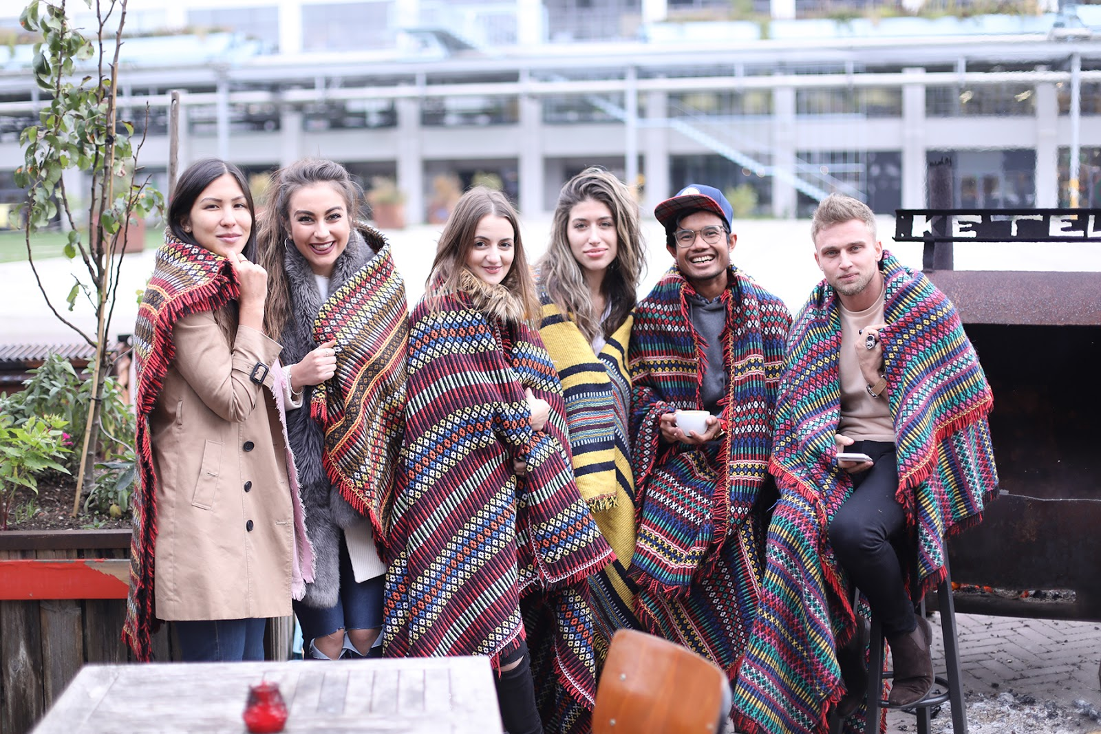 Euriental | luxury travel & style | Eindhoven365 bloggers trip in the Netherlands