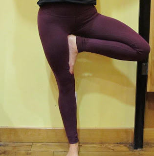 lululemon plum wunder under crops