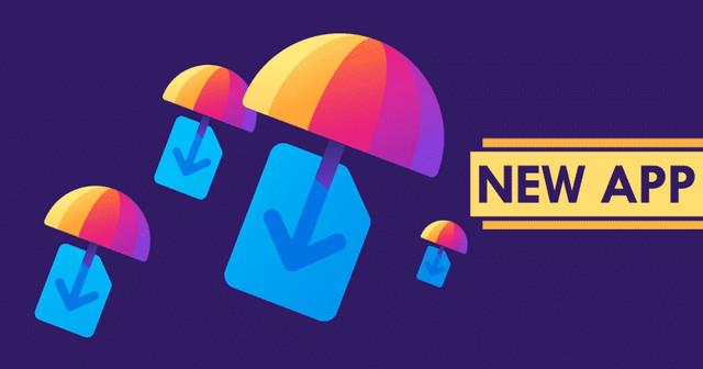 تطبيق مجاني من موزيلا لمشاركة وإرسال الملفات عبر الانترنت Firefox Send