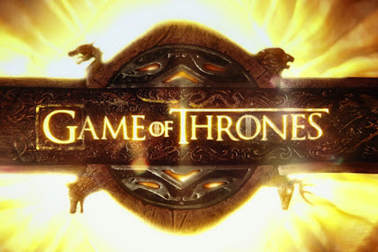 Game of Thrones v1.11 Apk Obb Full Version for Android