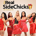 The Real SideChicks of Charlotte on not Being Home Wreckers, But are they Scammers?
