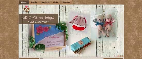 http://knk-designs.com