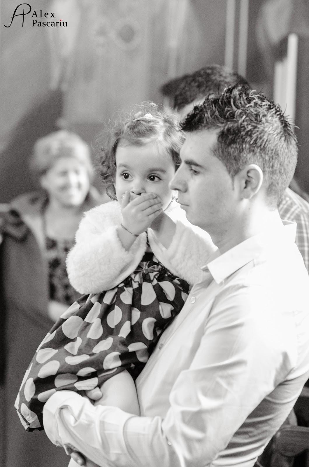Botez Emma Gabriela 3