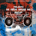 Rap Kuia e Underground Lusófono – Projecto De mãos dadas ao Rap [Baixa Grátis]