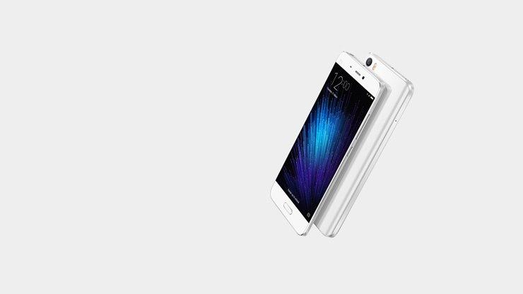 Android Oreo Güncellemesi Alacak Xiaomi Telefonlar