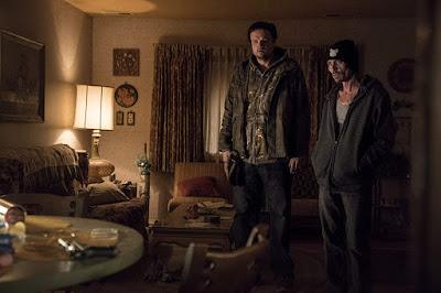 El Camino A Breaking Bad Movie Charles Baker Matt Jones Image 1