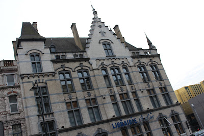 blog belge lifestyle