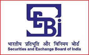 SEBI Grade-a Assistant Manager Result is out