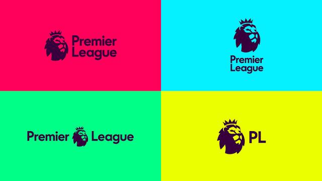Liga Inggris: hasil, klasemen, dan jadwal pekan ke 5