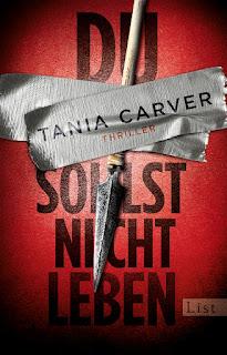 http://www.ullsteinbuchverlage.de/nc/buch/details/du-sollst-nicht-leben-ein-marina-esposito-thriller-6-9783548613512.html?cHash=a560dcb4b30842a9a5e9c555b64a95a4