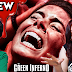 THE GREEN INFERNO (2015) | Horror Cannibal Movie Review