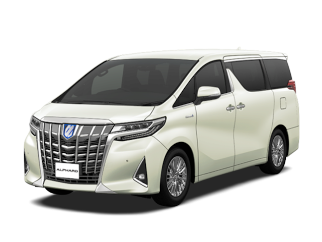 New Chitose Airport cheap car rental