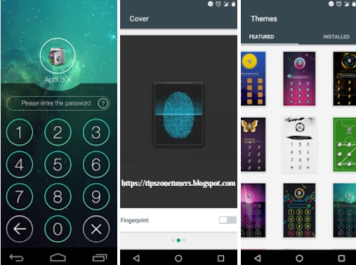 app lock, android apps, android app lock, best android app, best 5 android apps, top android app, top 5 android apps, best app locker android app, top 5 apps lock, Android এর জন্য সেরা ৫টি Apps Lock, নিয়ে নিন Android এর জন্য সেরা ৫টি Apps Lock, Tips zone,  নিয়ে নিন Android এর জন্য সেরা ৫টি Apps Lock