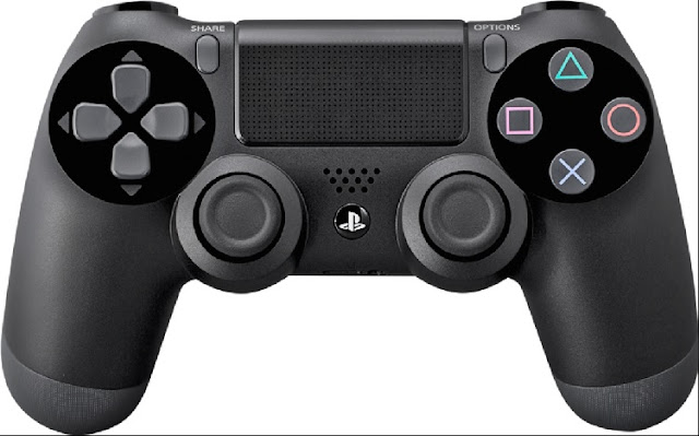 Veja as especificações do novo console da Sony
