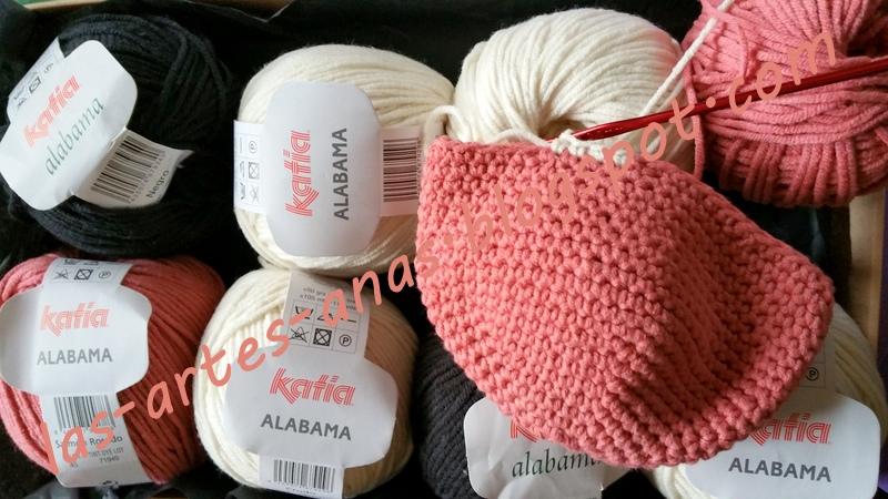 Patrón de Crochet de la Vaca Mia AradiyaToys Design | Etsy | 450x800