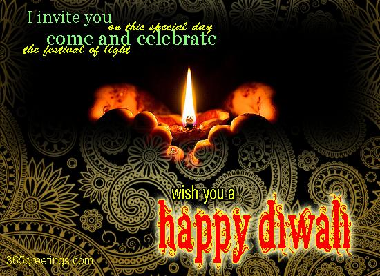 Deepavali invitation wordings 2017 diwali party invitation cards deepavali invitation wordings 2017 diwali party invitation cards invitation templates happy mothers day 2018 wishes quotes messages stopboris Gallery