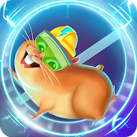 Tiny Hamsters MOD APK unlimited money