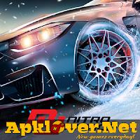 Nitro Nation Drag Racing APK v5.7 MOD Unlimited Money