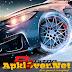 Nitro Nation Drag Racing APK v5.8.1 MOD Unlimited Money