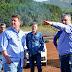 Coasul vai construir Unidade de recebimento, armazenamento e beneficiamento de grãos em LS