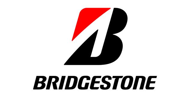 Lowongan Kerja Terbaru PT. Bridgestone Tire Indonesia 2017