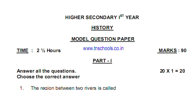 plus one english model question paper Kerala hse plus one plus two model question paper 2019+1 +2 malayalam board download kerala hse 12th class model paper download 2019 new syllabusavailable.