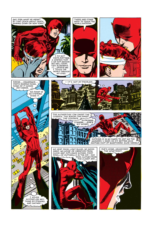 Daredevil (1964) 217 Page 13