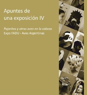 http://www.documentosplm.com.ar/delaforma/Apuntesdeunaexpo4AAbj.pdf