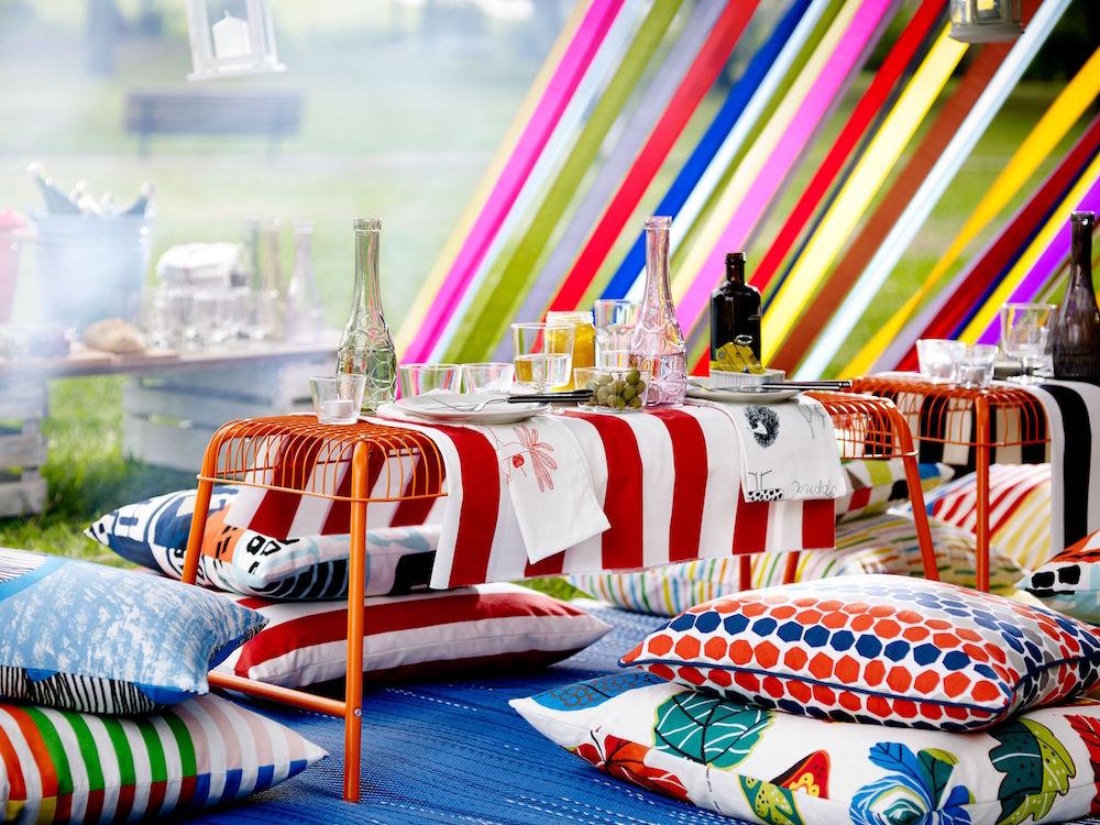 picnic al sol -ikea-2016