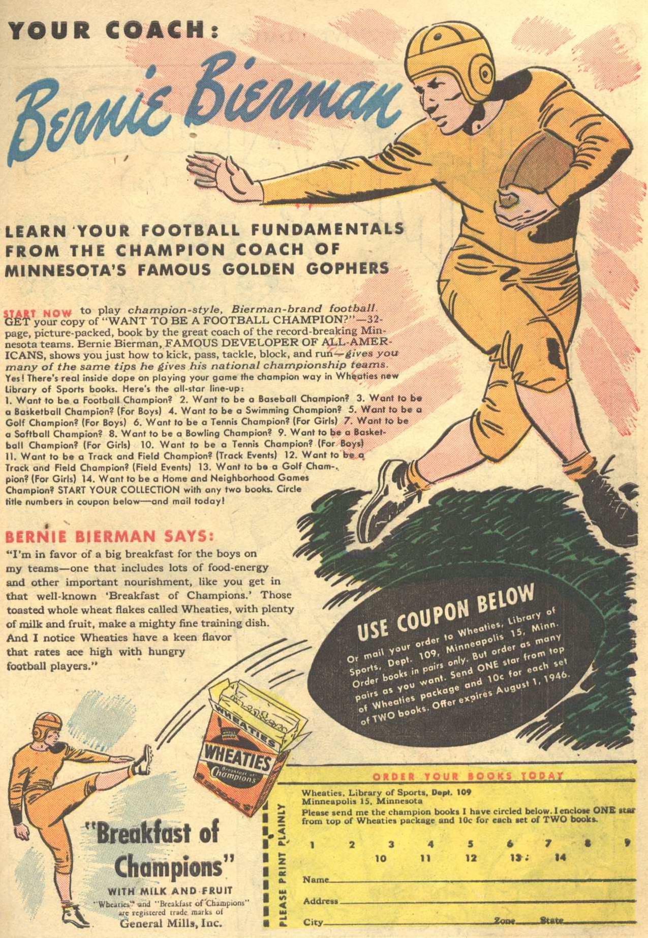 Read online Detective Comics (1937) comic -  Issue #104 - 39