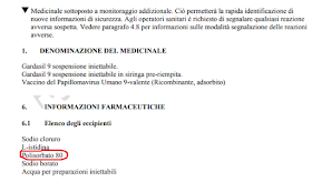 vaccino-hpv-gardasil-polisorbato80-