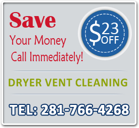 http://www.dryerventcleaningdickinson.com/cleaning-services/coupon.jpg