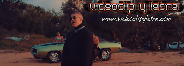 Bad Bunny - Amorfoda : Video y Letra