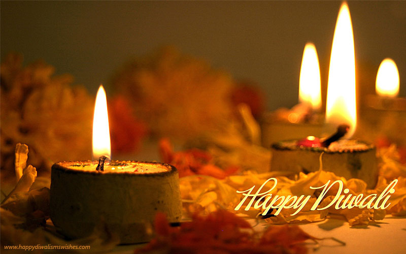 Diwali Wishes Images, Happy Deepavali Pictures